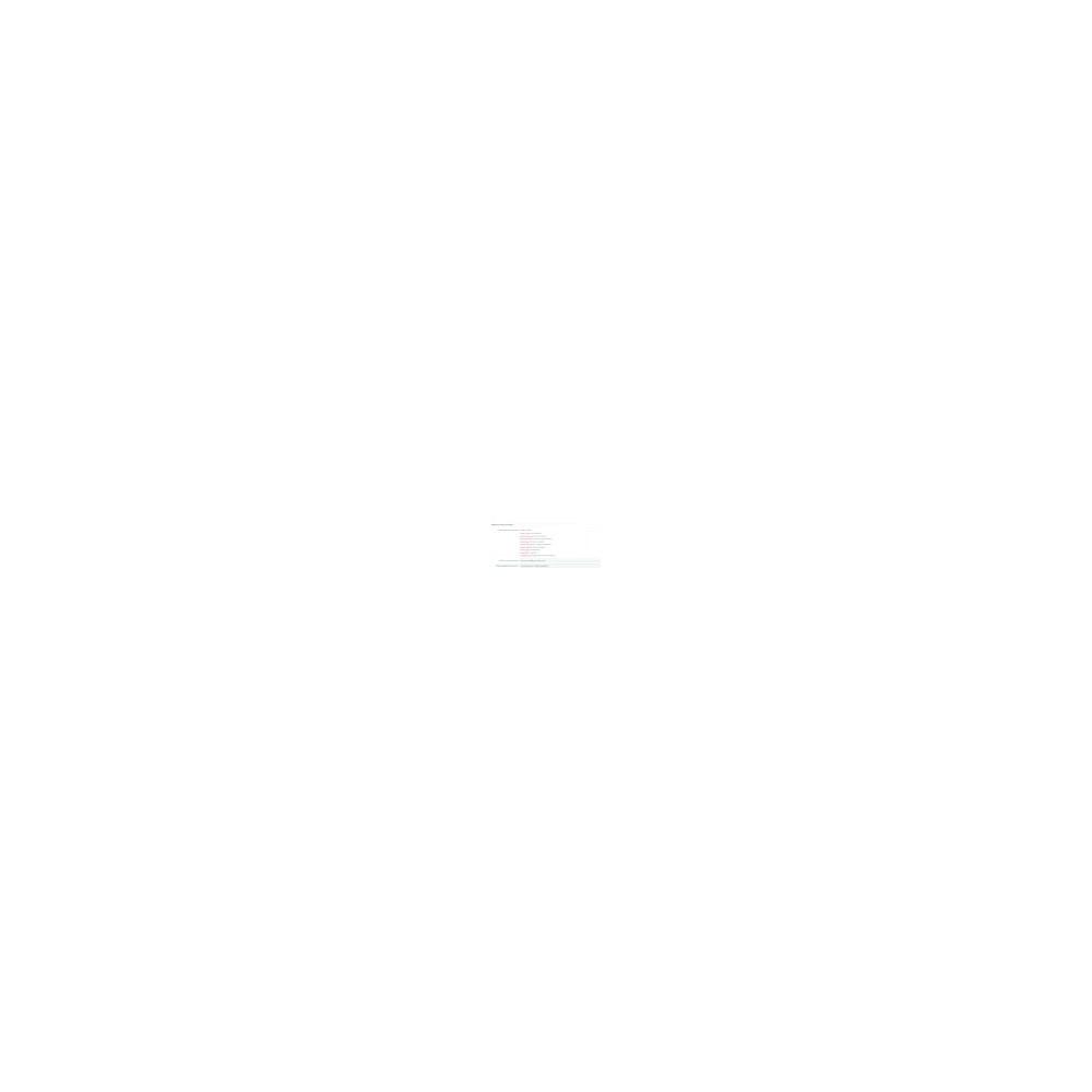 module - SEO (référencement naturel) - Générateur alt image multilingue - 3