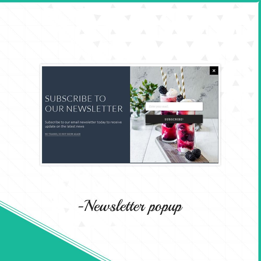 theme - Health & Beauty - Grocery Freshae – Fresh Fruit Shop - 10