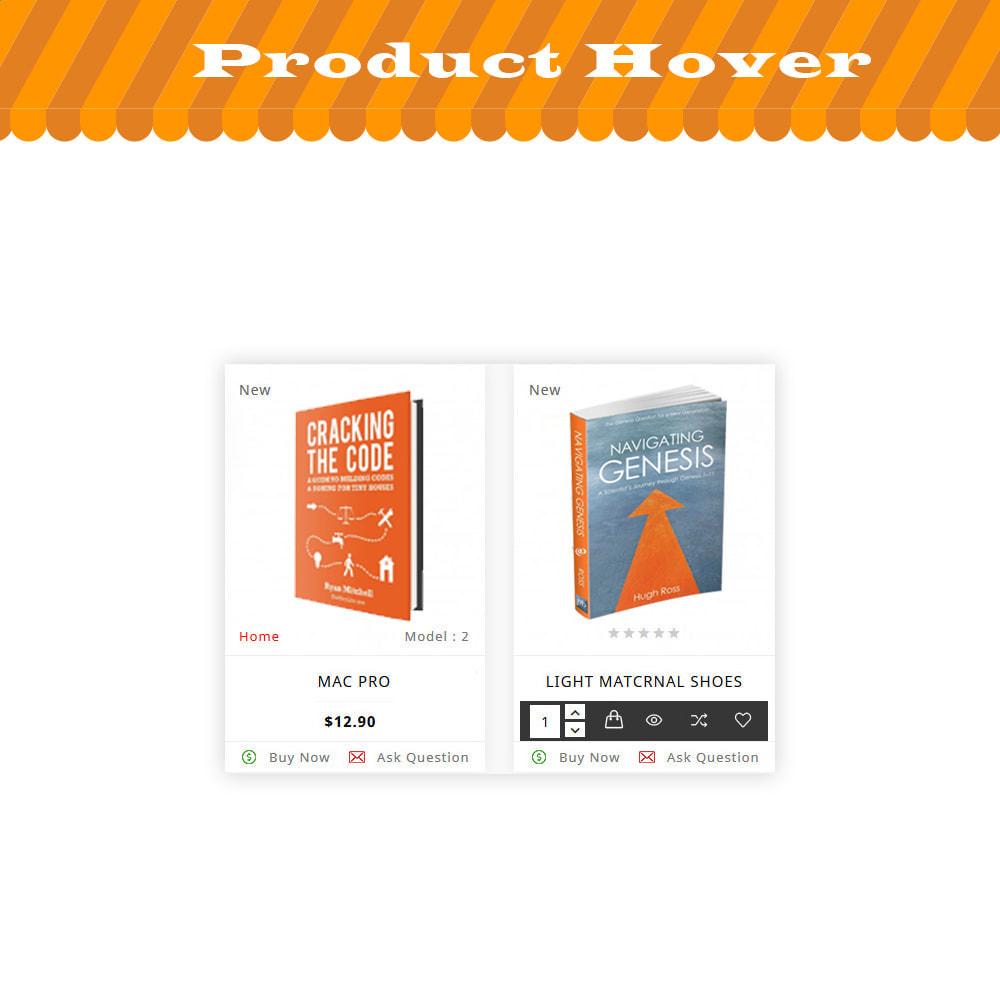 theme - Cadeaux, Fleurs et Fêtes - Golden Book Store - 10
