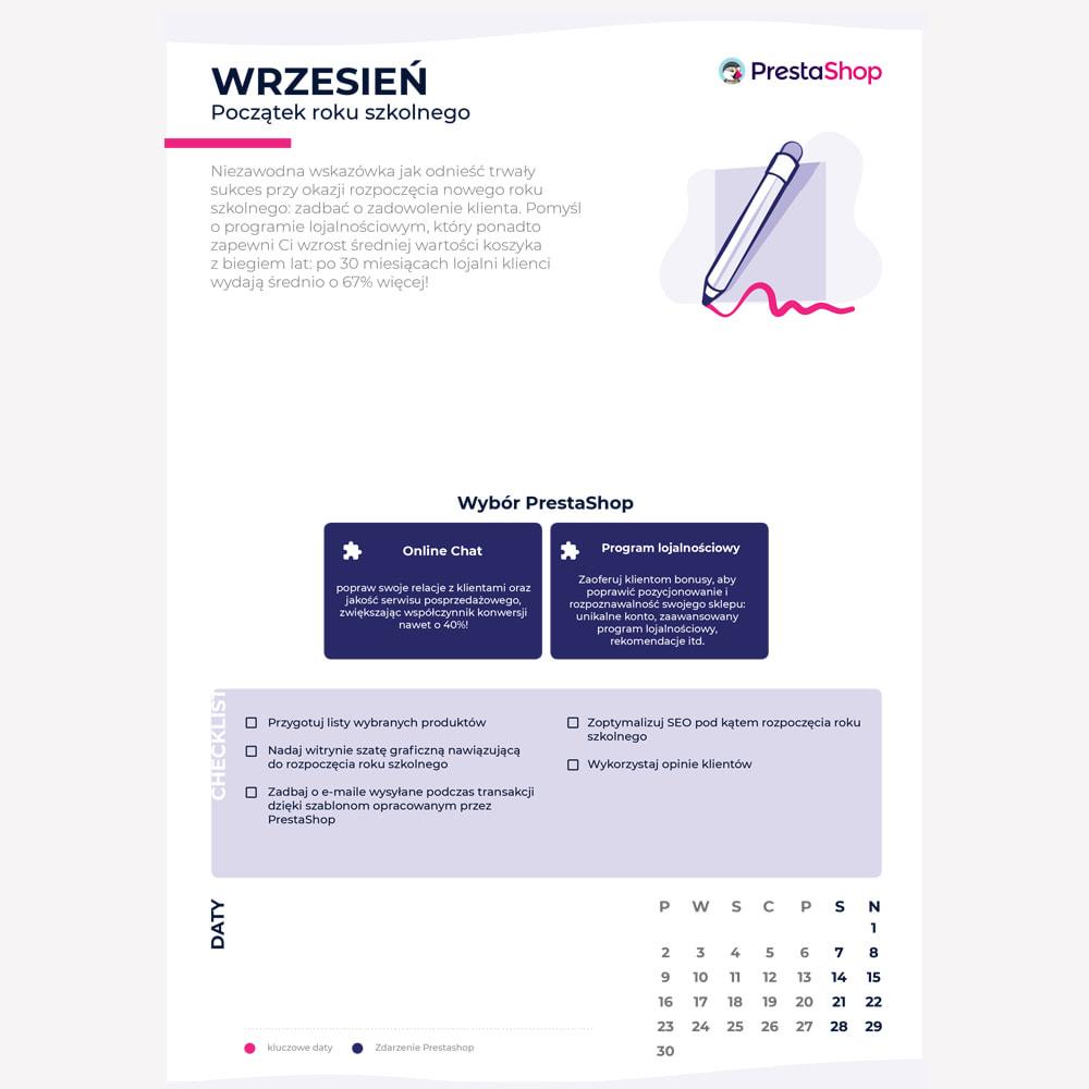 other - Kalendarz e-commerce - Kalendarz e-commerce 2019 na koniec roku - 2