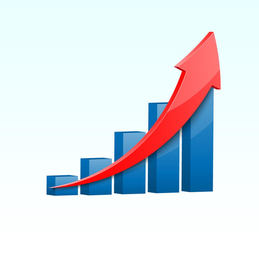 module - Dialoogvensters & Pop-ups - Boost sales - 1