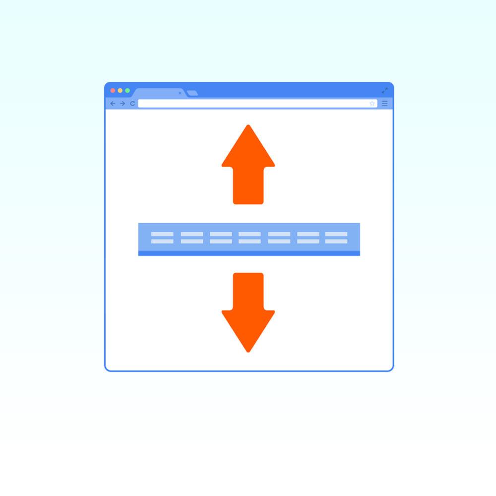 module - Menu - Naprawiono (pływający) menu poziomego - 1