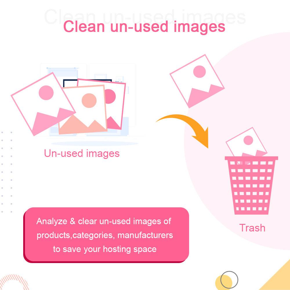 module - Wydajnośc strony - Total Image Optimization Pro - 3