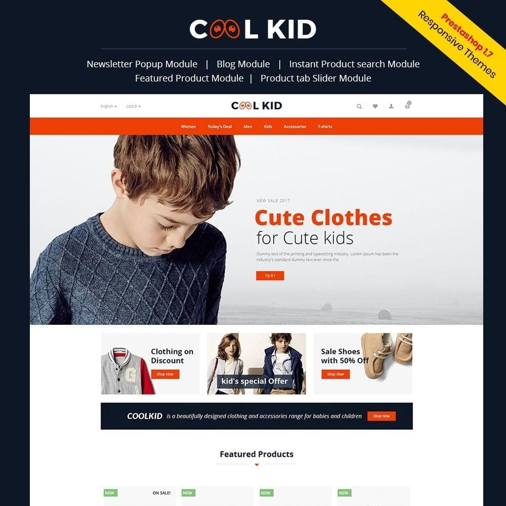 theme - Kinder & Spielzeug - Kinderspielzeug - Kinder Game Store - 2