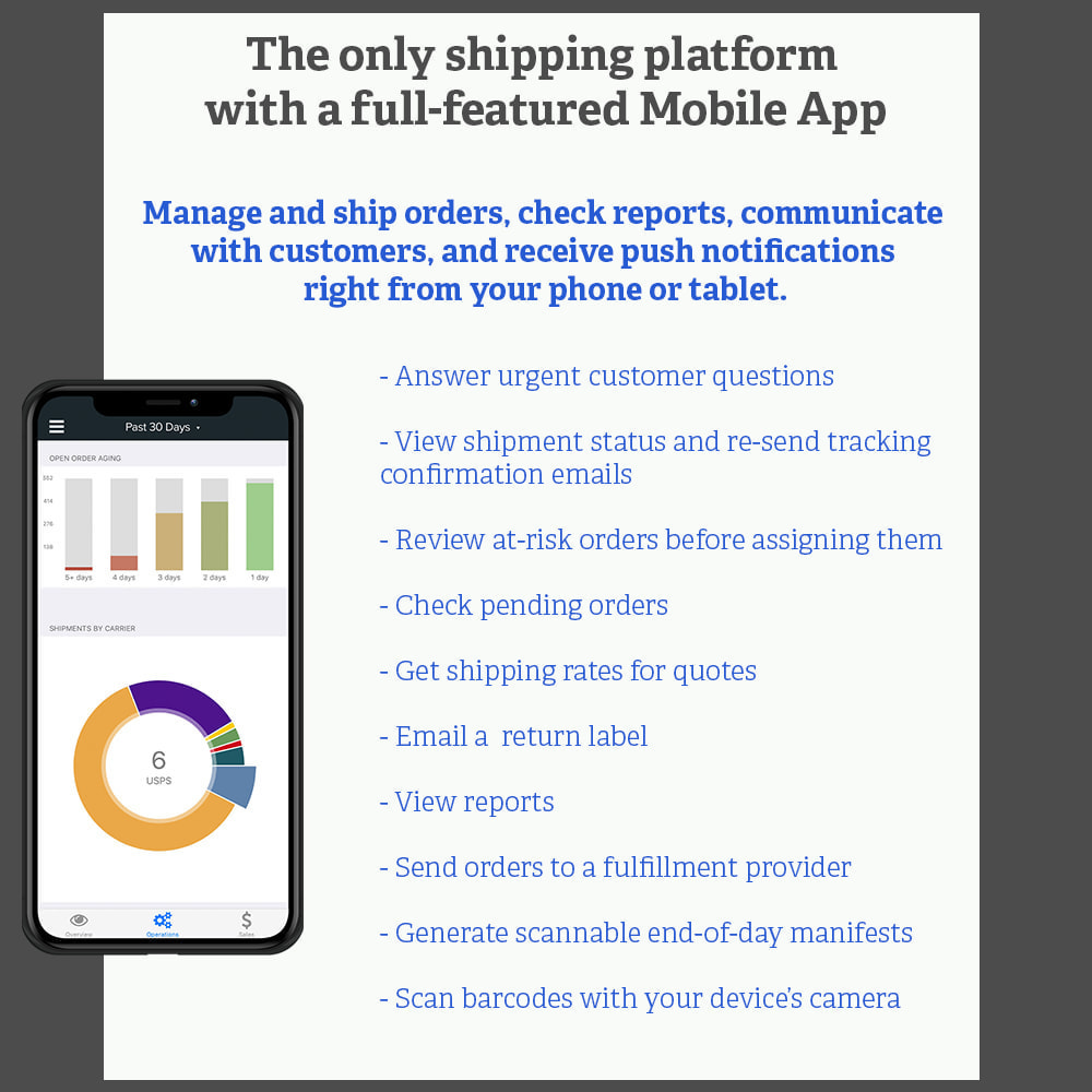 module - Delivery Tracking - ShipStation - 4
