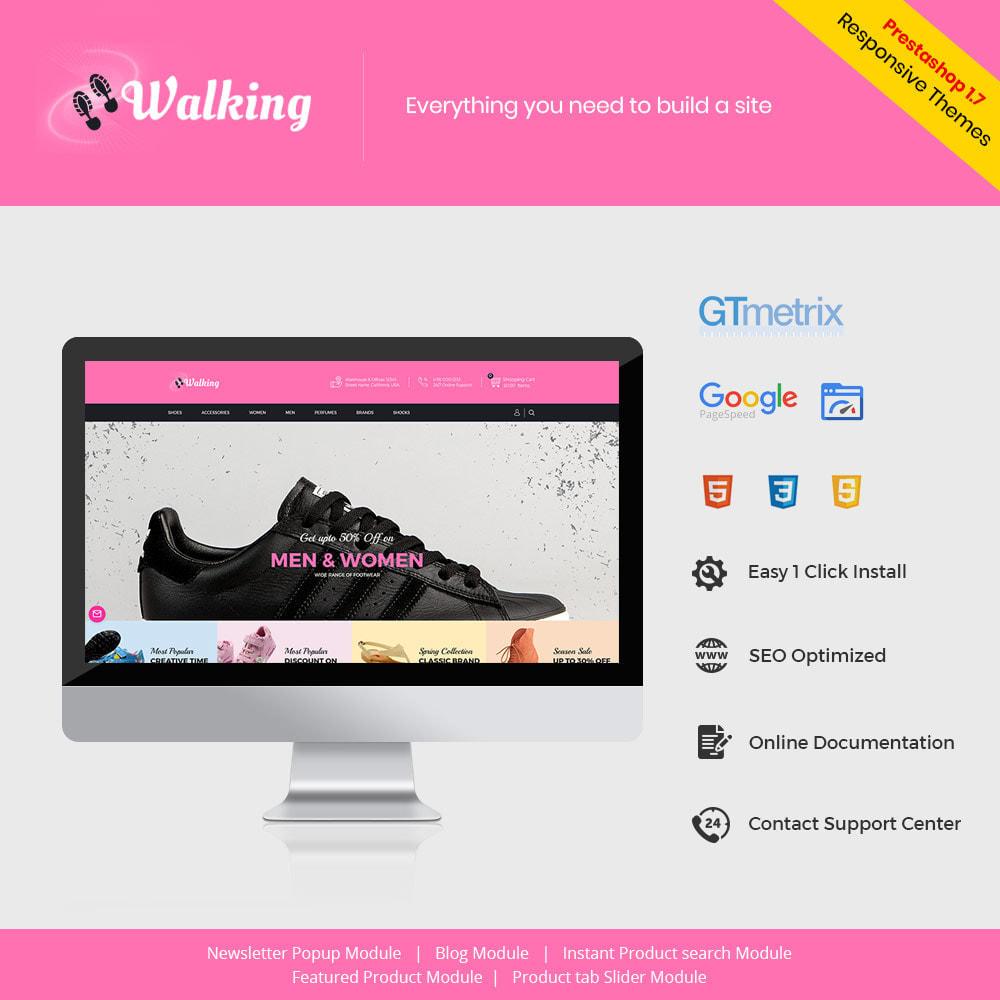 theme - Mode & Schuhe - Schuhe Slipper - Schuhe Modegeschäft - 2