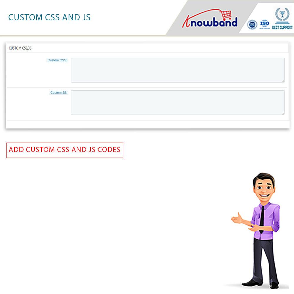 module - Klantenservice - Knowband - Order Return Manager(Return Slip & Barcode) - 10