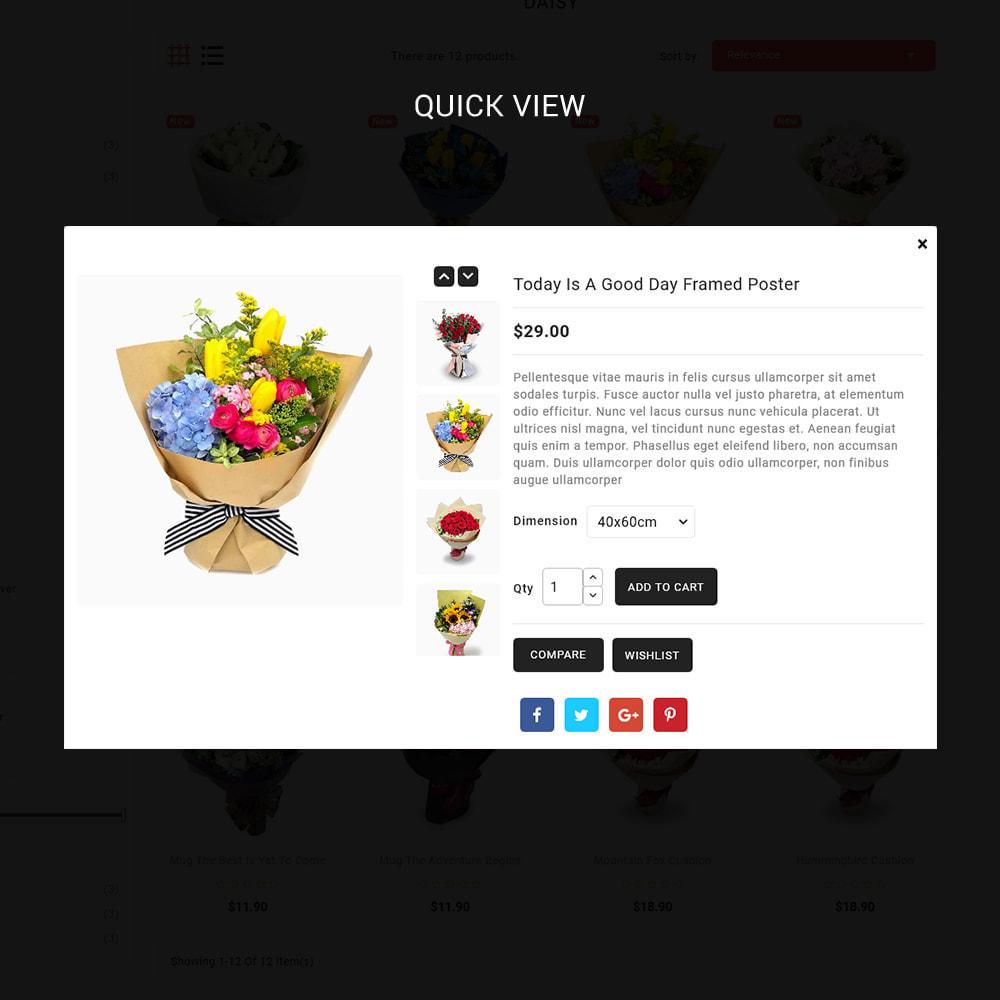 theme - Gifts, Flowers & Celebrations - Filowa - Flower Store - 4