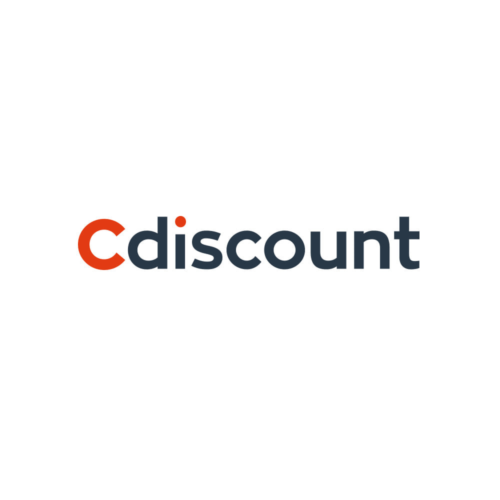 module - Dropshipping - Cdiscount Dropshipping - 1
