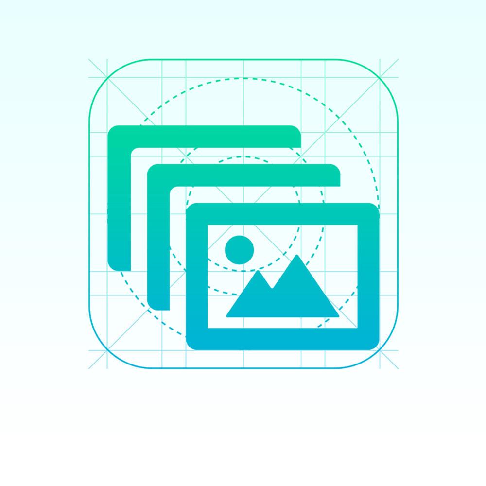 module - Fotos de productos - Cambiar el tamaño de fotos (Crop) - 1