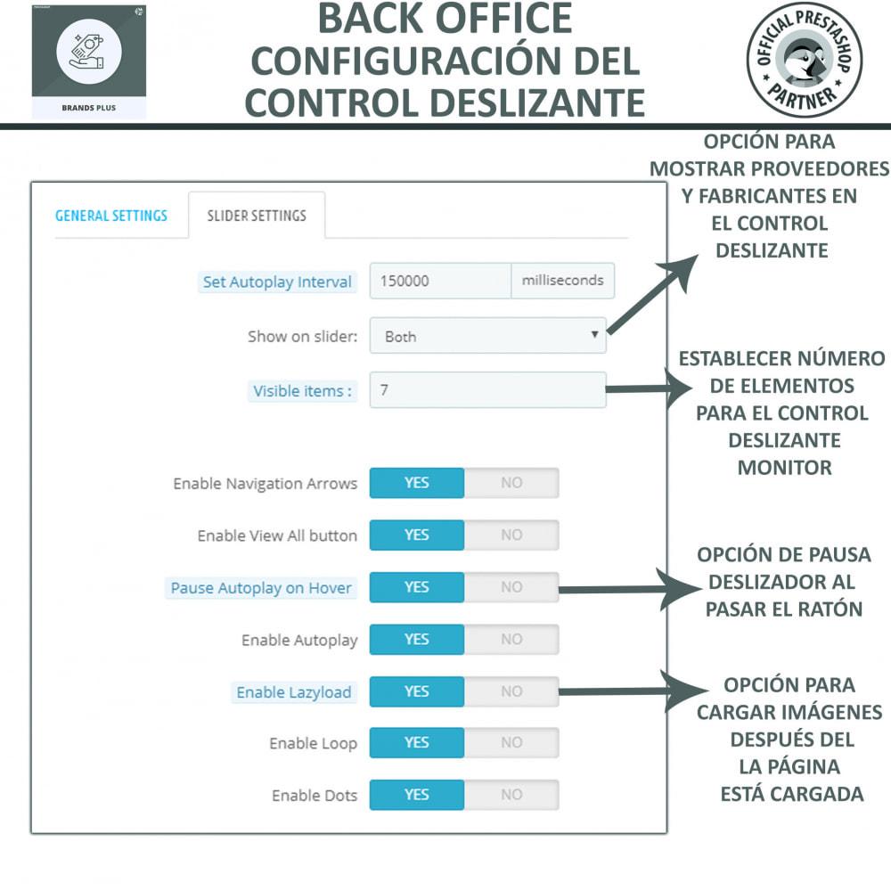 module - Marcas y Fabricantes - Marcas Plus - Marcas y carrusel del fabricante - 9