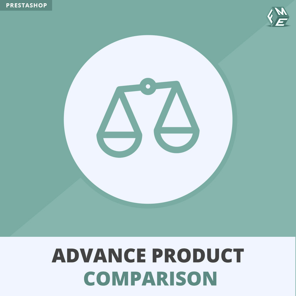 module - Porównywarki cen - Advance product Comparison - 1