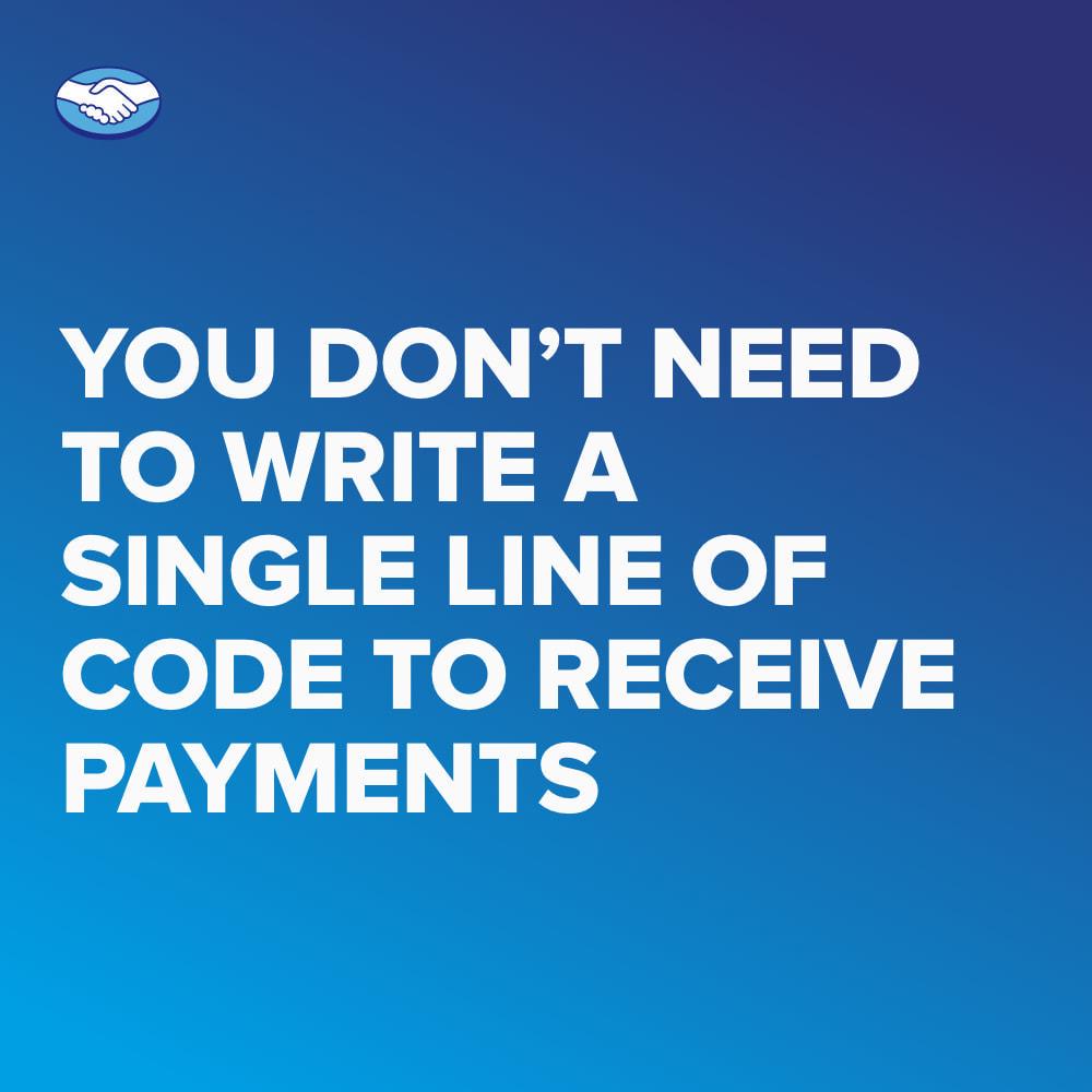 module - Zahlung per Kreditkarte oder Wallet - Mercado Pago - 5