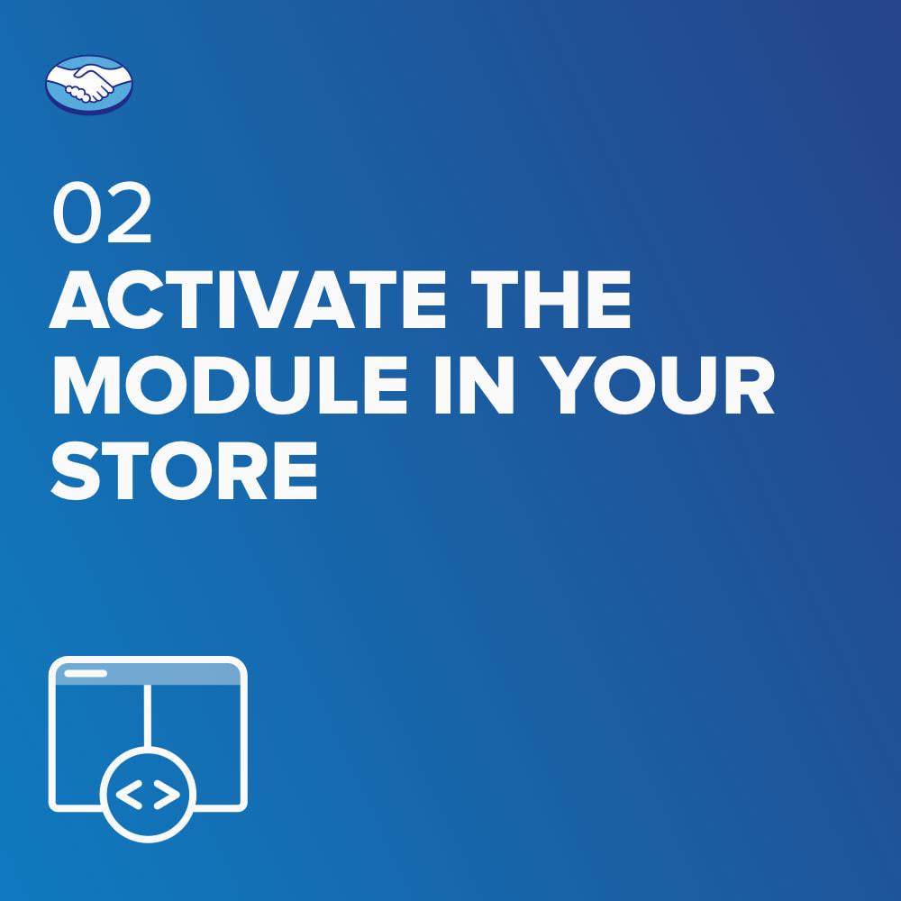 module - Zahlung per Kreditkarte oder Wallet - Mercado Pago - 7