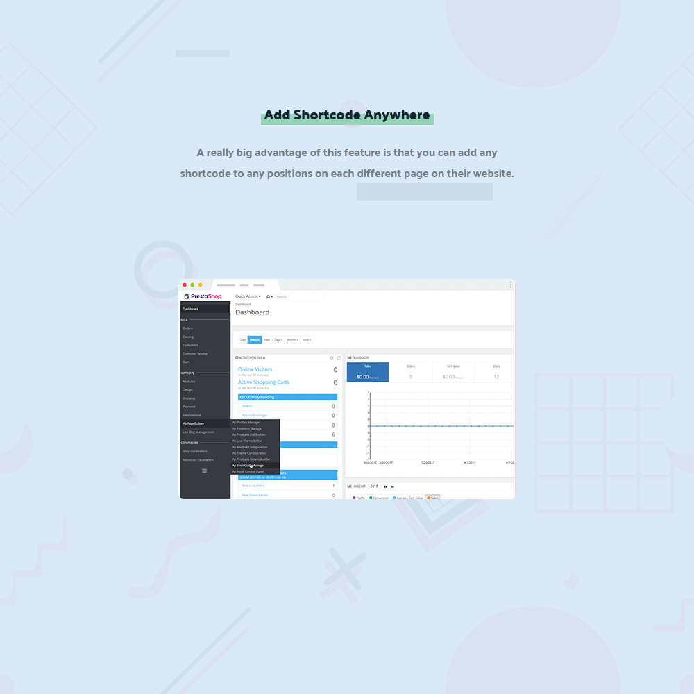 module - Page Customization - Ap Page Builder - 28