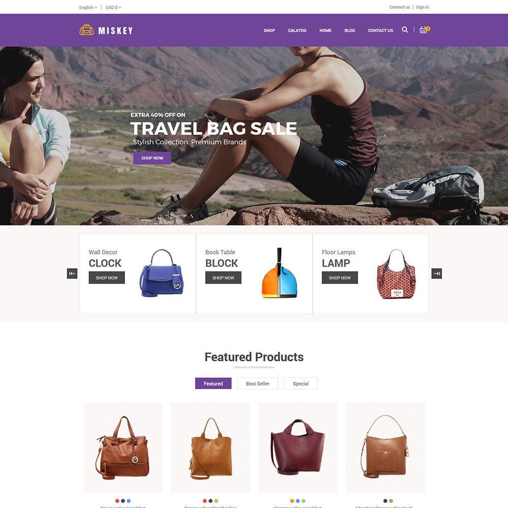 theme - Mode & Schuhe - Women  Bag - Designer Fashion Accessories Store - 2