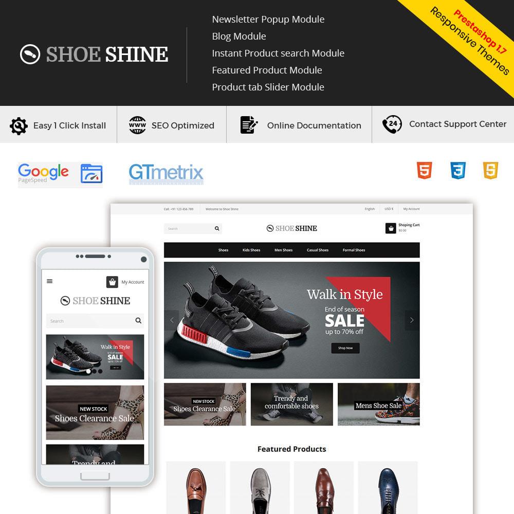 theme - Biżuteria & Akcesoria - Shoes Slippers  - Accessories Casual Shoes Store - 3