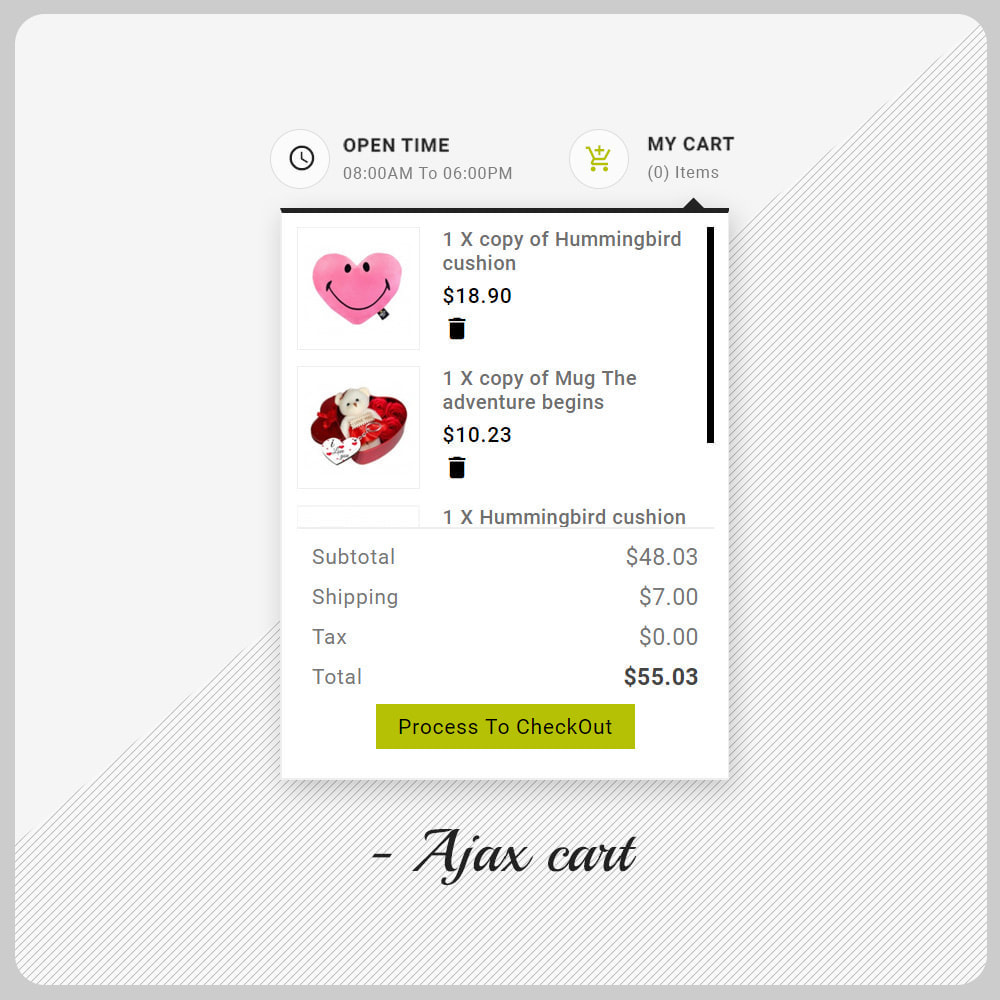 theme - Gifts, Flowers & Celebrations - Best Gifts Shop – The Gift Big Mall - 7