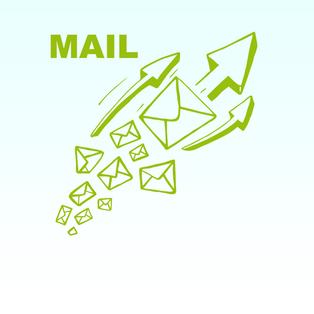 module - Newsletter & SMS - Custom Mailer SeoSA - newsletter - 1