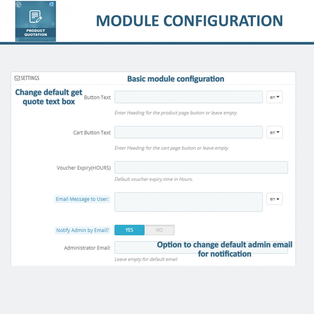 module - Orçamento - Product Quotation - Allow Customer to Ask For Quote - 14