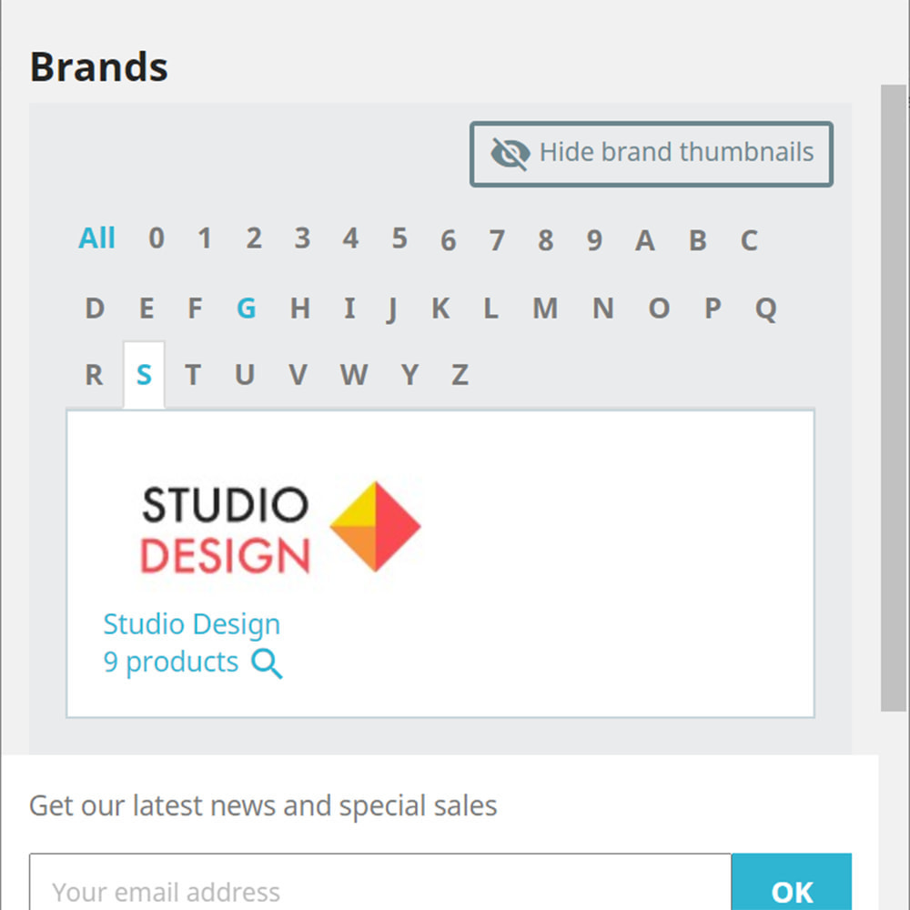 module - Marcas & Fabricantes - Enhanced Custom Brands Page - 5