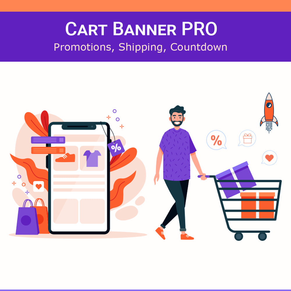 cart-banner-pro-information-shipping-cou