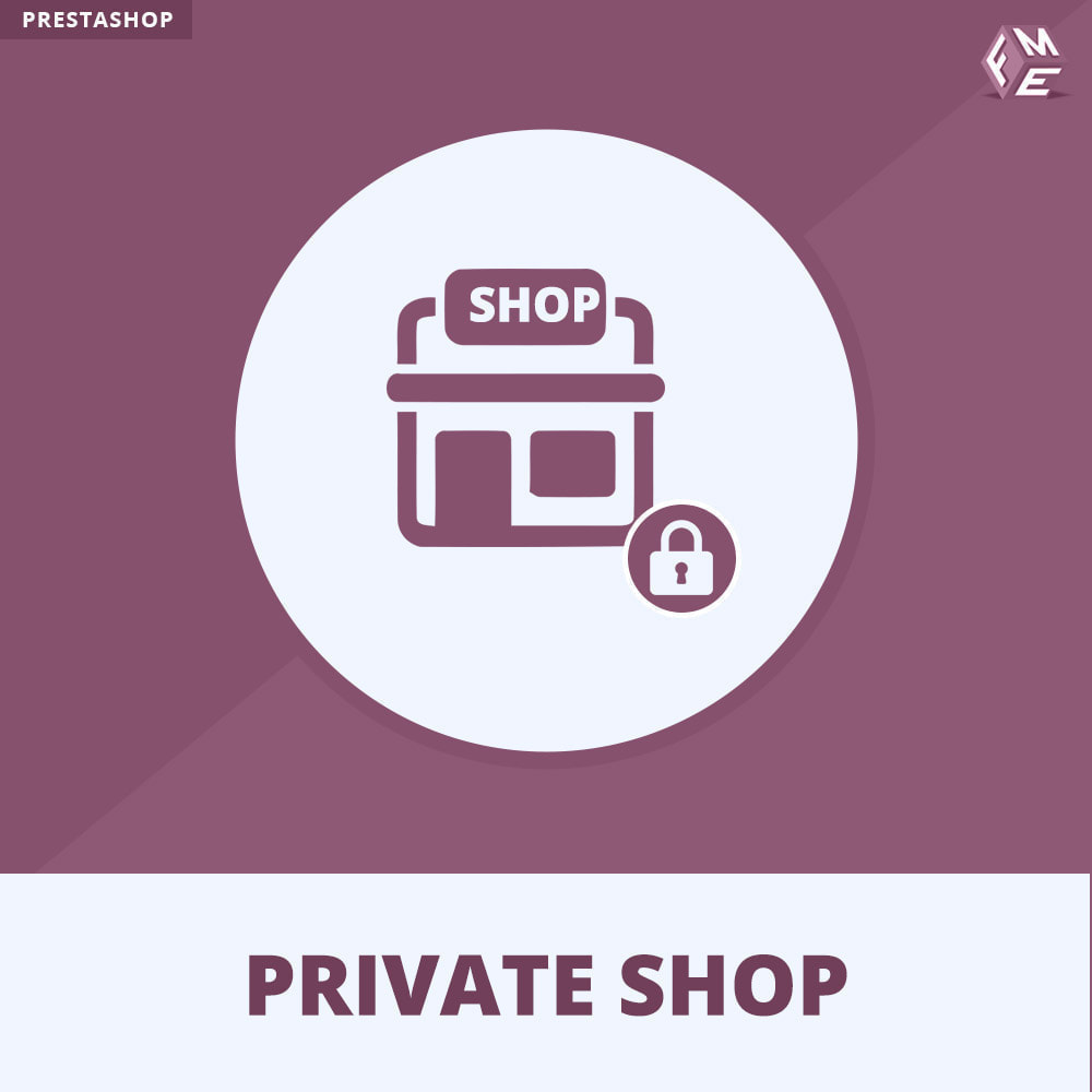 module - Flash & Private Sales - Privater Shop - Login, um Den Store zu Sehen - 1