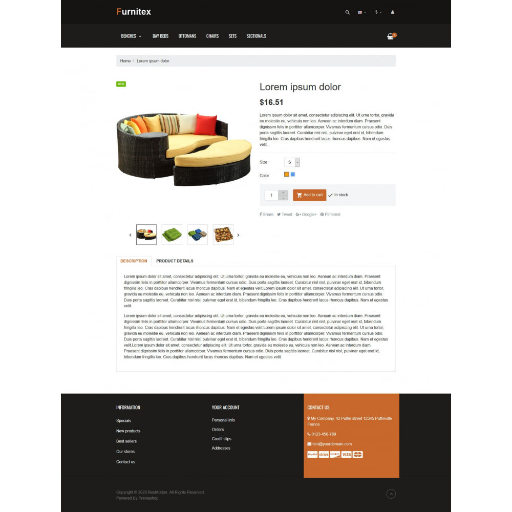 theme - Home & Garden - VP_Furnitex - Page Builder - 4