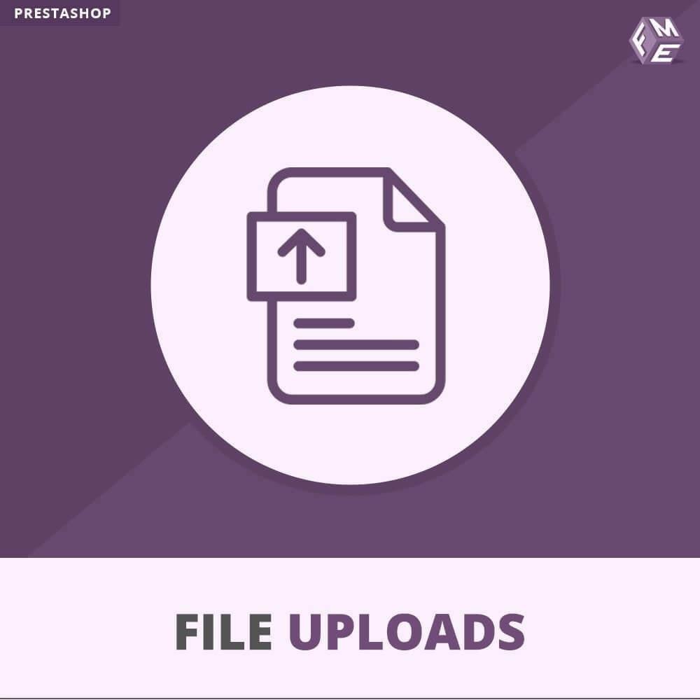 module - Дополнительной информации и вкладок товара - Загрузка файла клиентами - 1