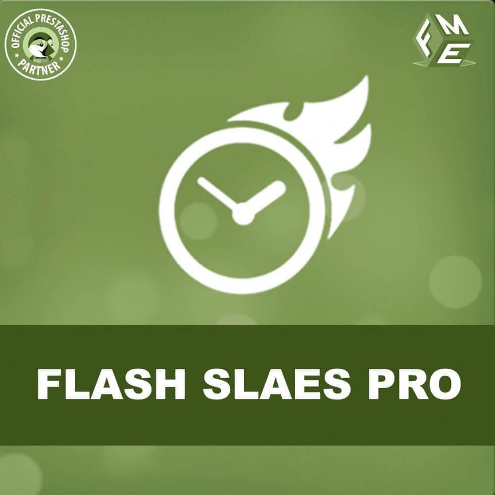 module - Sprzedaż Flash & Sprzedaż Private - Blokuj Boty i Użytkowników w Oparciu o nr IP Lub Kraj - 1