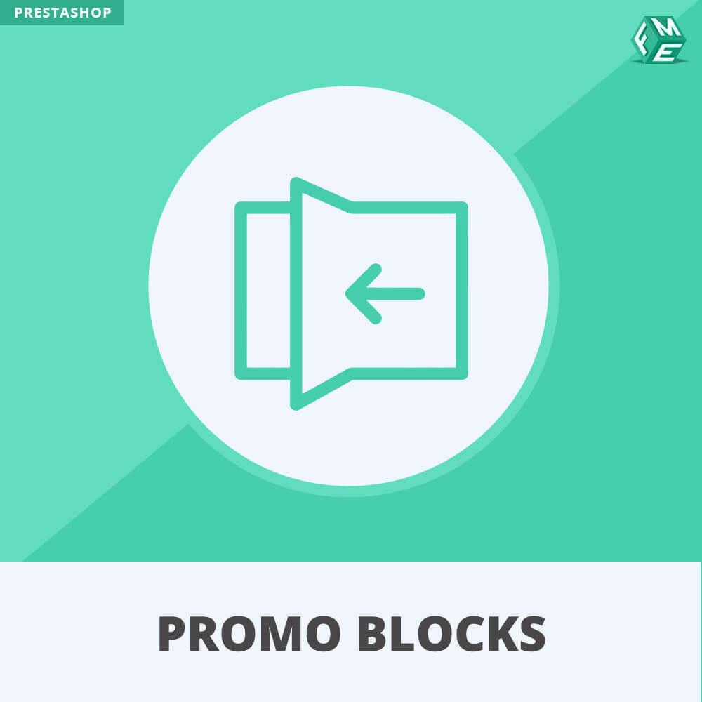 module - Bloki, Zakładki & Banery - Zaawansowany Suwak Produktów - 1