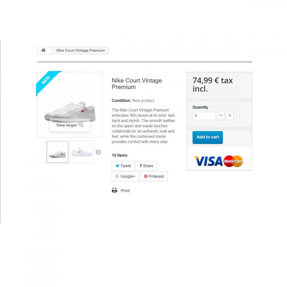 module - Edición Rápida y Masiva - Añade Imágenes de Google y Amazon a tus Productos - 9