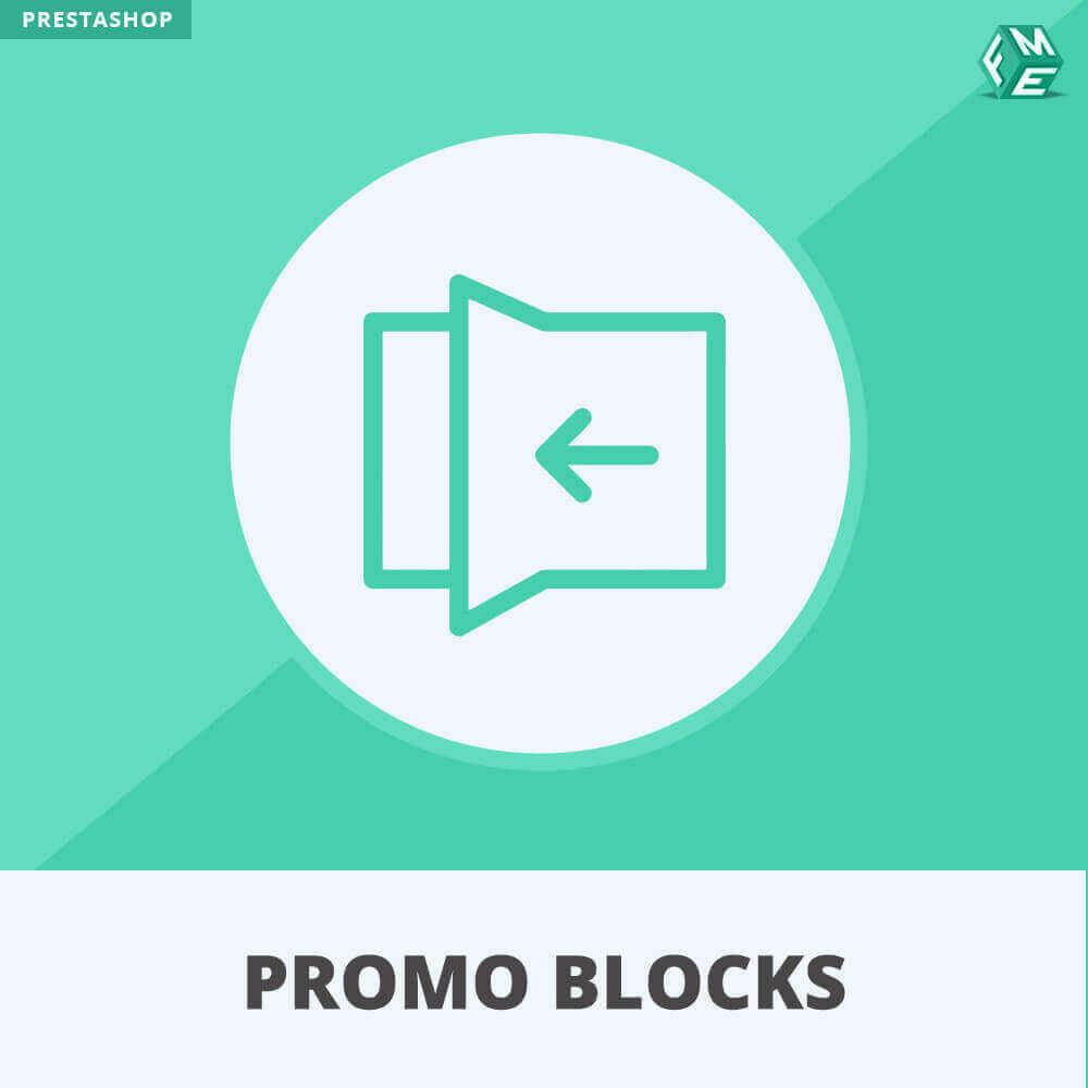 module - Блоки, вкладки и Баннеры - Расширенный продукт Slider - 1