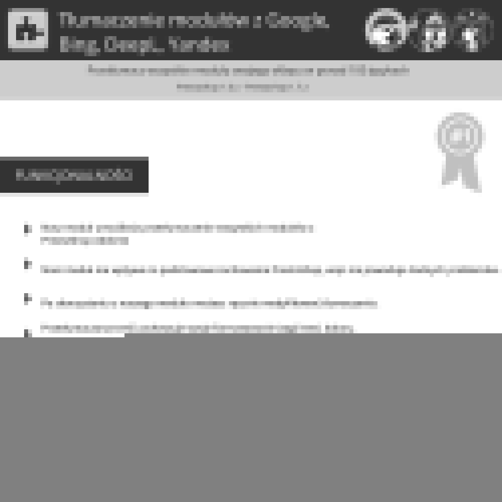 module - Międzynarodowość & Lokalizacja - Translation of modules with Google, Bing, DeepL, Yandex - 1