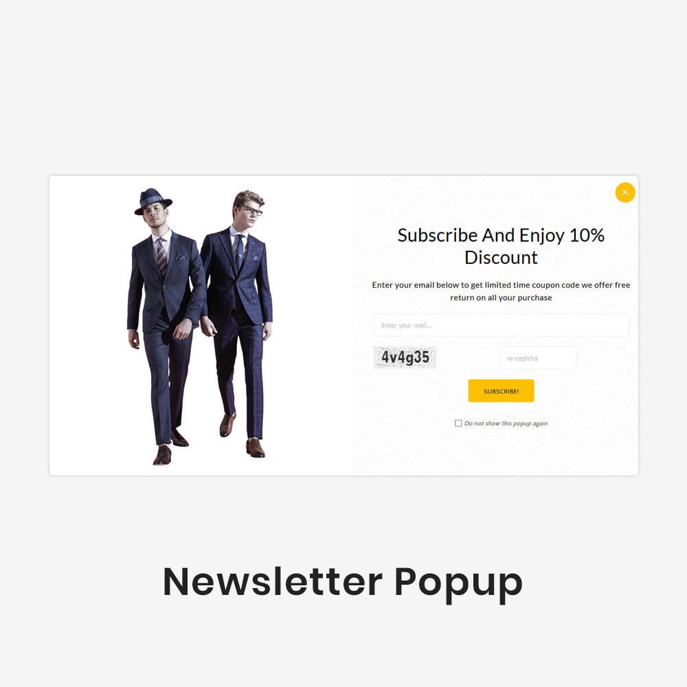 theme - Moda & Calzature - Aijek - Fashion Mega Shop - 10
