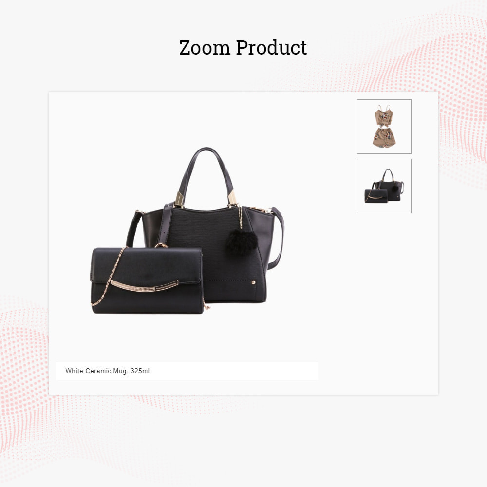 theme - Electronics & Computers - Big Bazzar – Electronic Boost Large Shop - 6