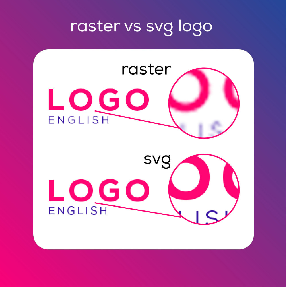 module - Badges & Logos - Logo svg multilangual - 1