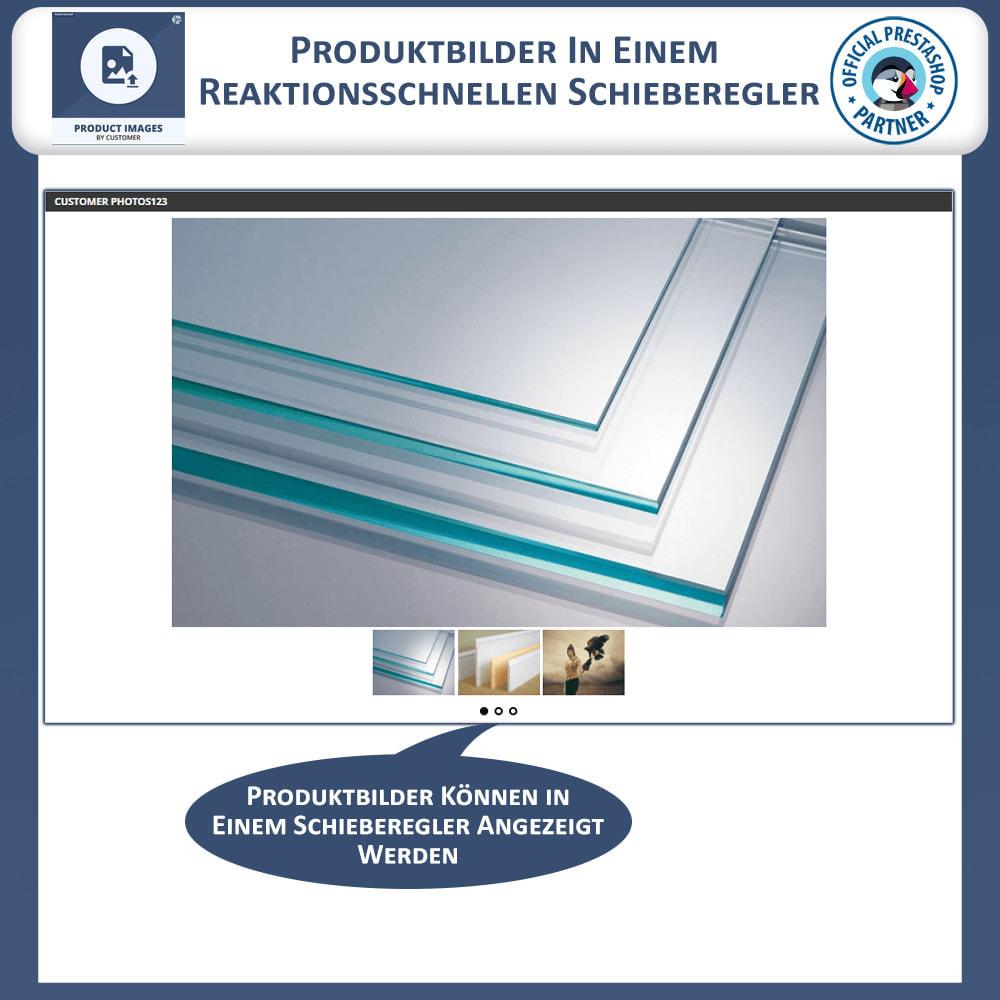 module - Produktvisualisierung - Produktbilder Von Kunden - 3