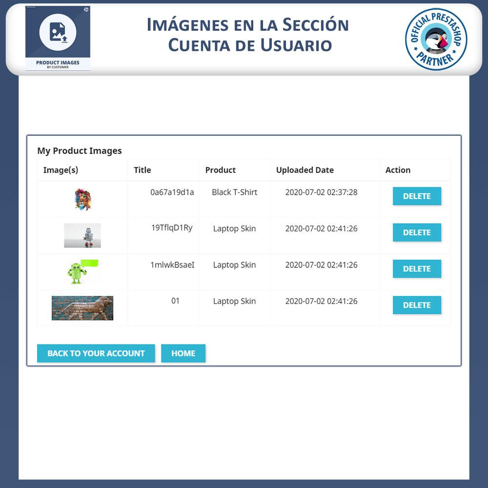 module - Fotos de productos - Imágenes del Producto Por los Clientes - 9