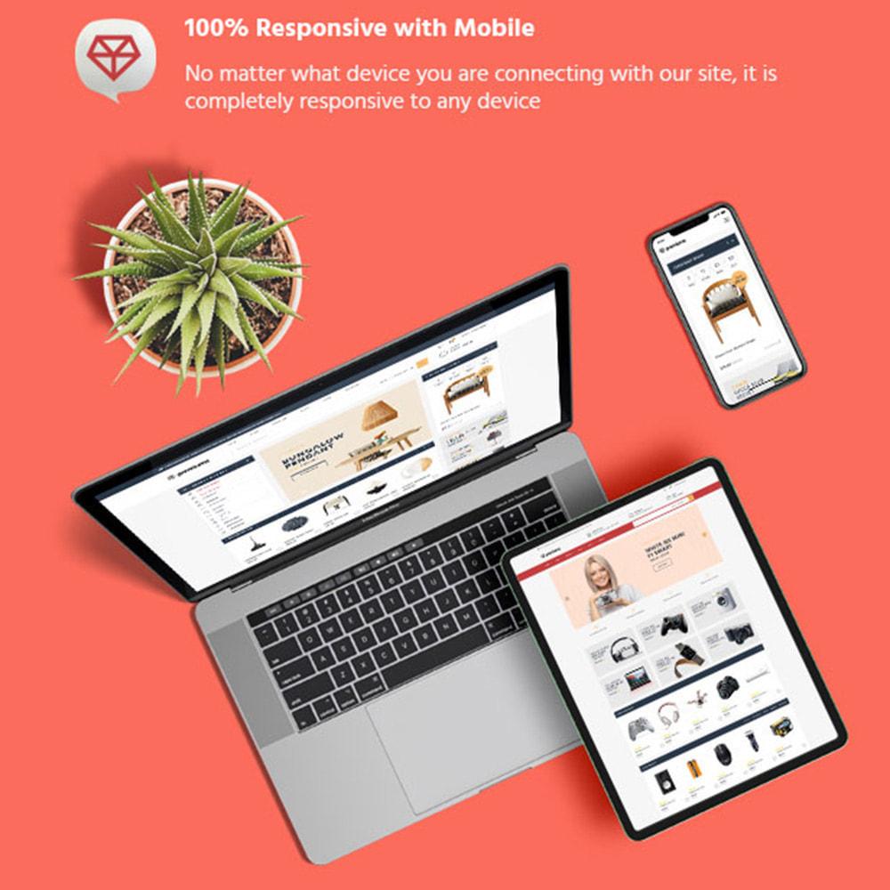 theme - Art & Culture - Premiumo | Multi-Vendor & Marketplace | Digital Store - 8