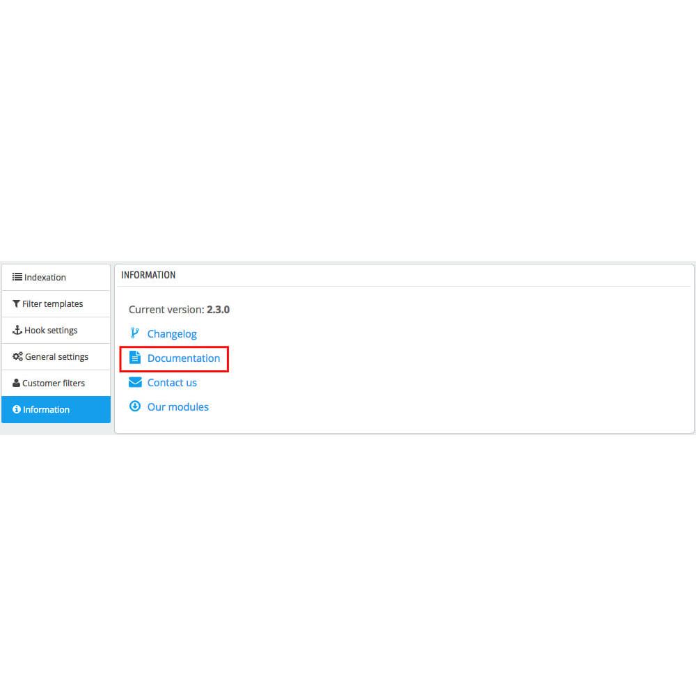module - Wyszukiwanie & Filtry - Amazzing filter - 8