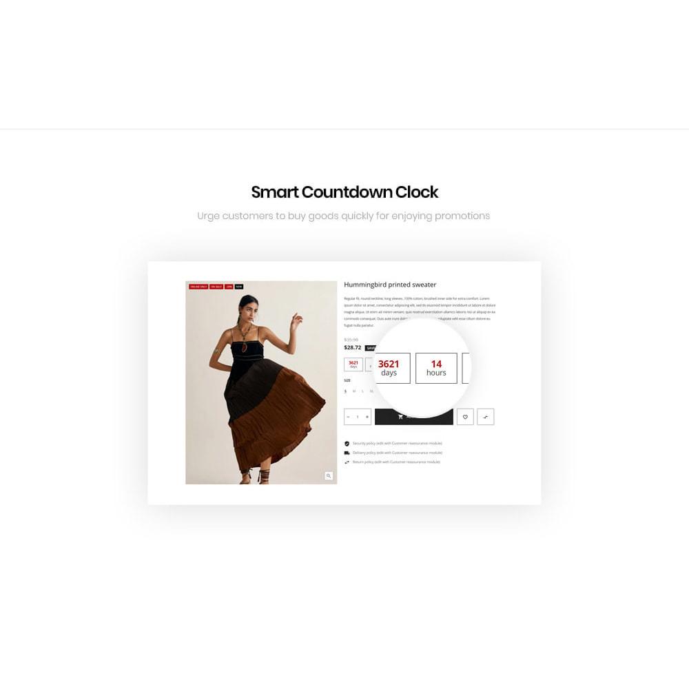 theme - Moda & Calzature - Noe - High Fashion Shop & Clothing Store - 5