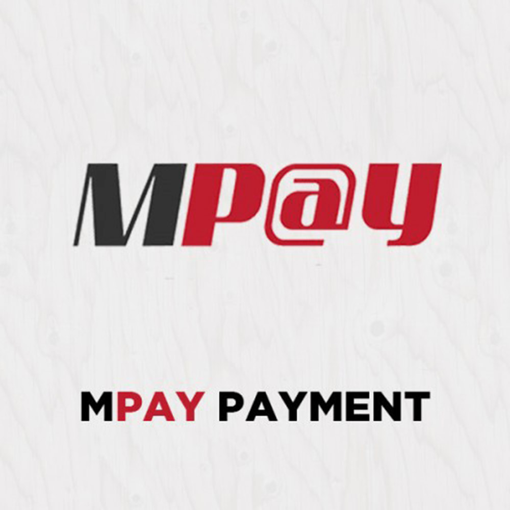 module - Payment by Card or Wallet - MPAY (ManagePay) - Malaysian Payment - 1