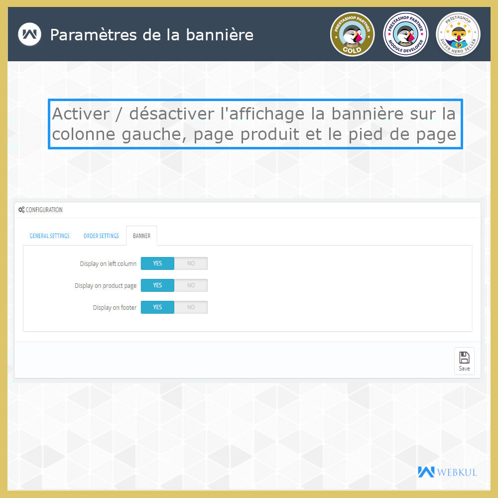 module - Betaling per Factuur - Pay With Invoice - 7