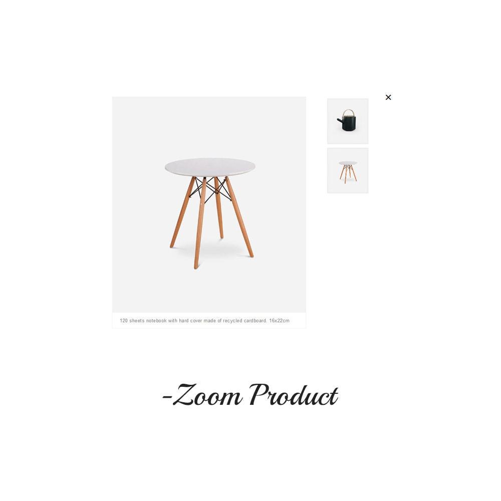theme - Home & Garden - Furni–Wood–Leono–Furniture Store - 6