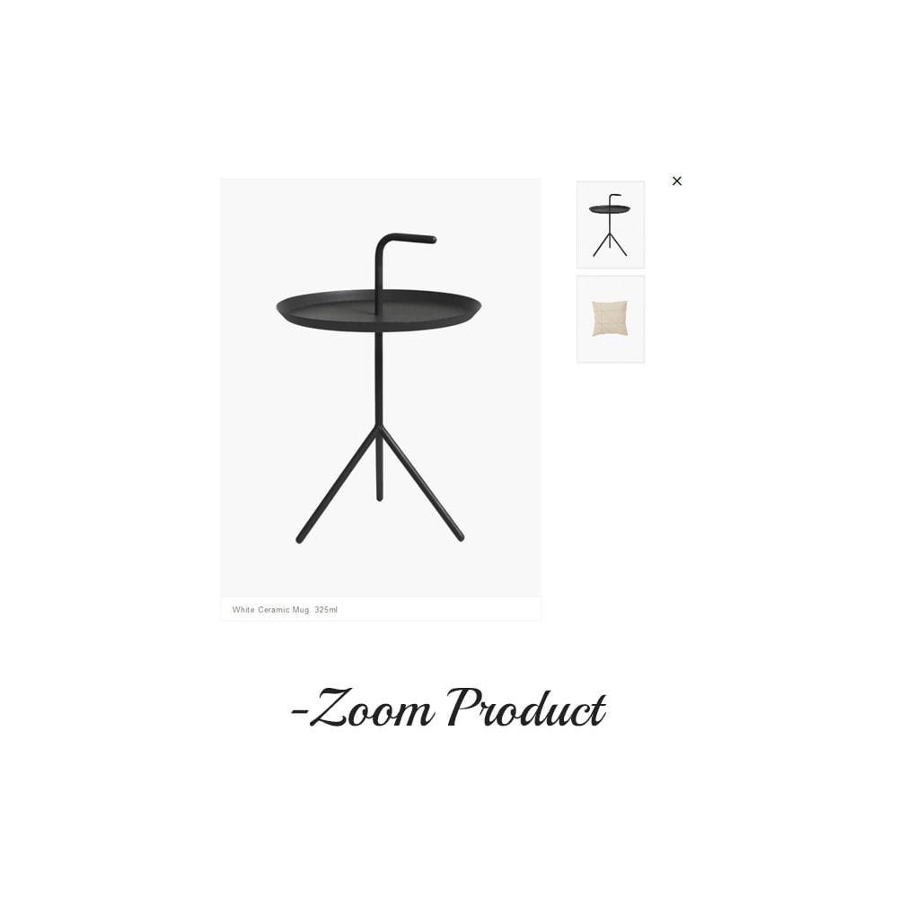 theme - Home & Garden - Keldra–Furniture–Meubles Large Home–Decor Shop - 6