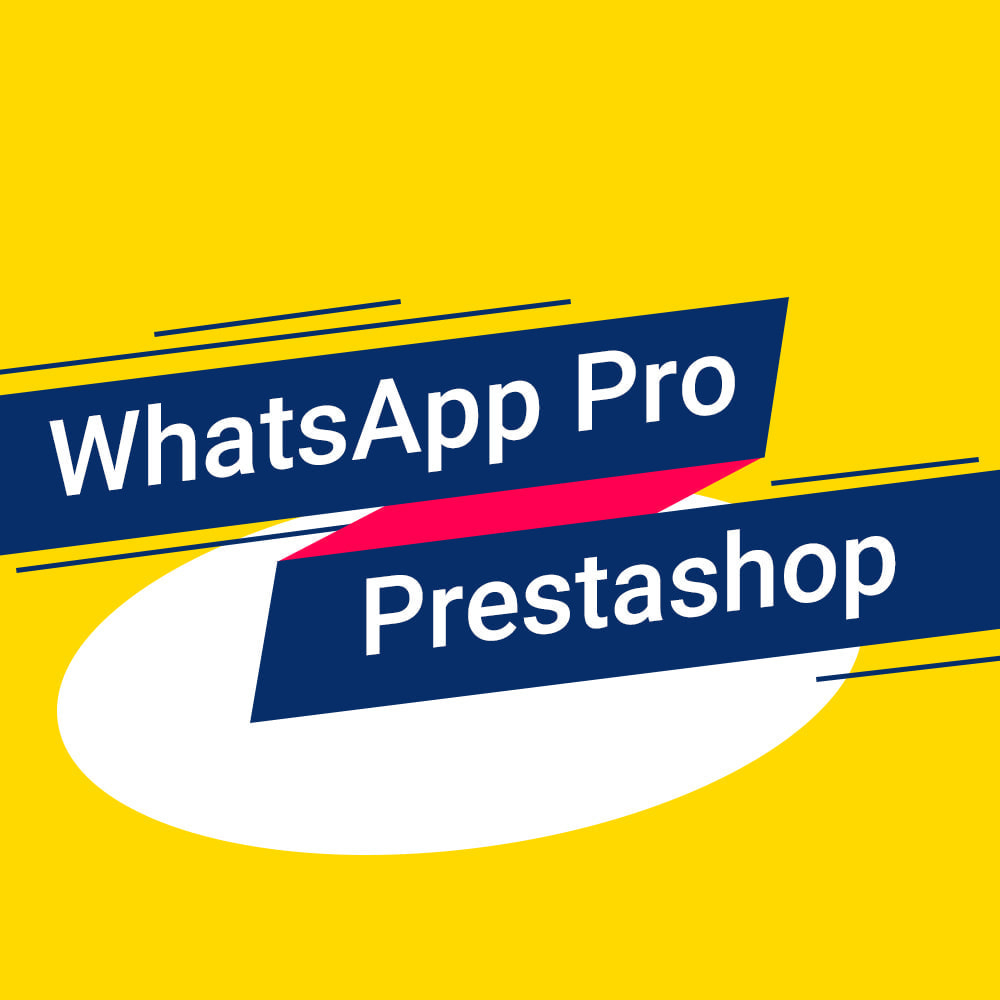 module - Supporto & Chat online - Multi employee to support in whatsapp - 1