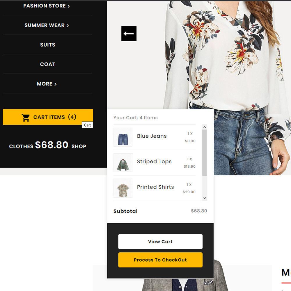 theme - Moda & Calçados - Sophin–Fashion Premium Store - 7