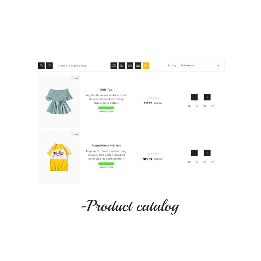 theme - Moda & Calçados - Sophin–Fashion Premium Store - 11