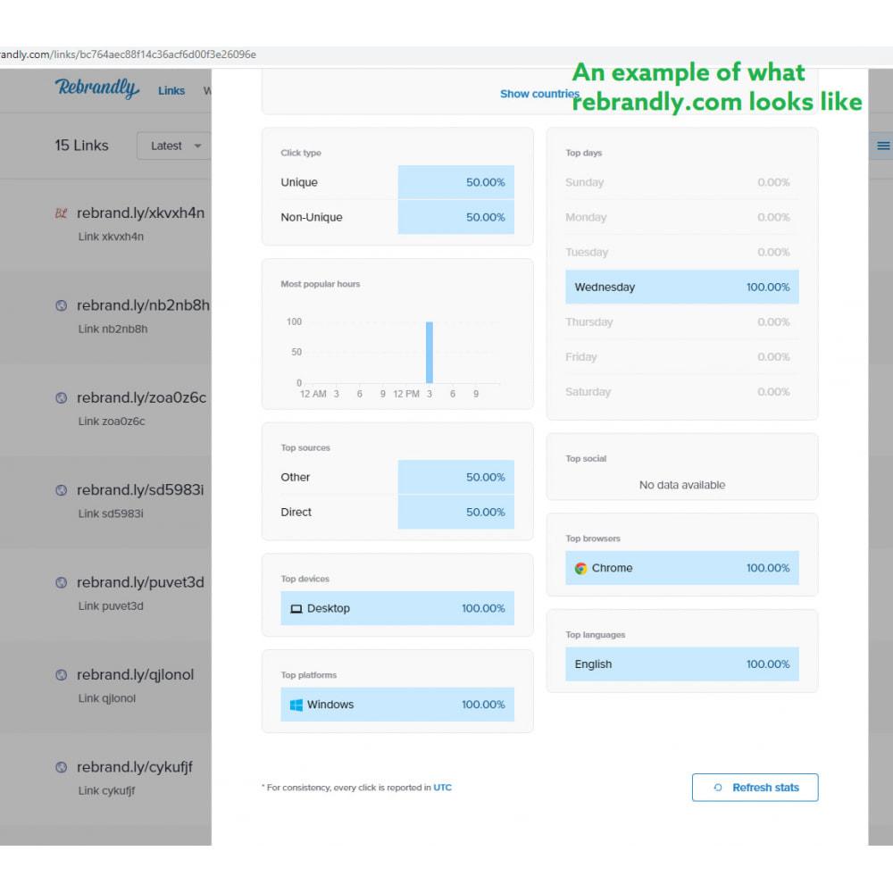 module - Combinations & Product Customization - Short URL - 7